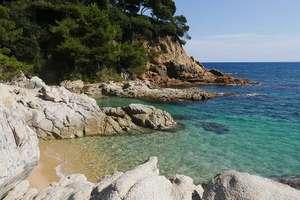 Las mejores playas cerca de barcelona