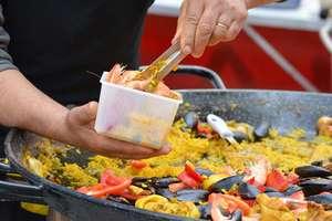 donde comer el mejor arroz de barcelona